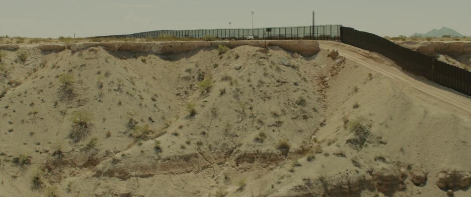 desert 6